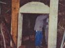 bild-73