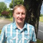 Reinhold Bernreuther