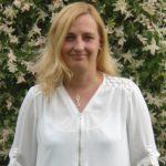Marion Schertel